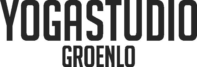 Logo-definitief-alleentekst